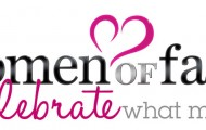 Women of Faith 'Celebrate What Matters' Orlando