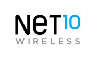 Net10 Wireless Twitter Party #Net10Latino
