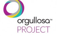 Latinas Creating Positive Change #OrgullosaProject Twitter Party