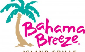 bahama_breeze_logo